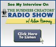 business-creators-radio-show-180x150
